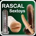 Rascal Sextoys